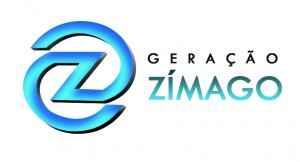 Logo_Geração-Zímago