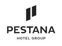 logo-pestana-group-NOVO