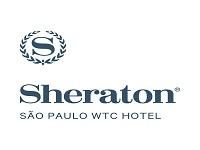 Sheraton Branco