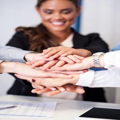 A arte de liderar: o estilo de liderança ideal para transformar sua equipe