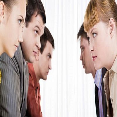 Gerenciamento de conflitos e relacionamentos na liderança: Metodologia SDI