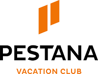 Hotel Pestana Vacation Club