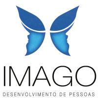 Imago-Desenvolvimento-Pessoas-ATUALIZADO
