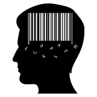 Jogo da Memória Imago