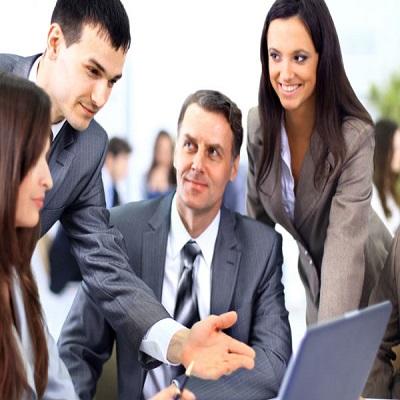 A importância da liderança na excelência em serviços