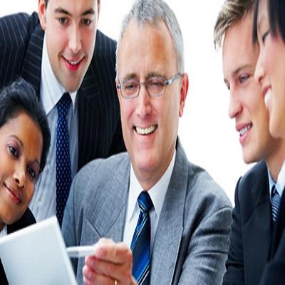 Liderar Para Fãdelizar: O estilo de liderança ideal para fãdelizar sua equipe e seus clientes