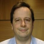 Renato Gaspar