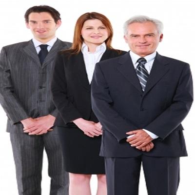 A arte de liderar: A essência da liderança com foco na gestão de pessoas