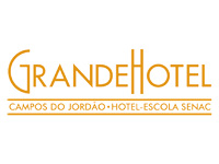 cliente-grande-hotel-campos-jordao