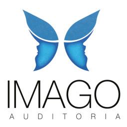ico-servicos-auditoria-COMPLETO
