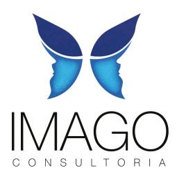ico-servicos-consultoria-COMPLETO