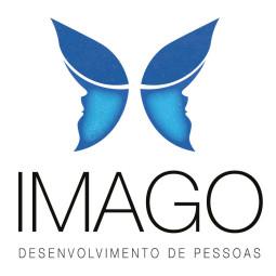 ico-servicos-desenvolvimento-de-pessoas-COMPLETO