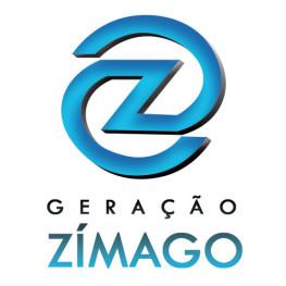 ico-zimago-VERTICAL