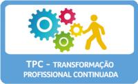 img-diferencial-TPC