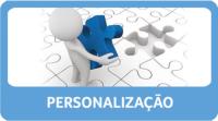 img-diferencial-personalizacao