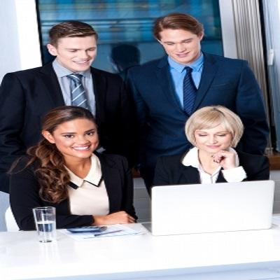 Liderar para fãdelizar: O estilo ideal para fãdelizar sua equipe e seus clientes