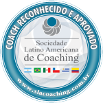 perfil-5-5-selo-coach-reconhecido-e-aprovado