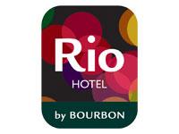 rio bourbon pq