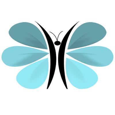 1 – PLTI – Programa de Liderança Transformadora Imago